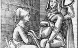 Bonanada, la llevadora de la noblesa medieval