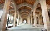 Les Drassanes Reials de Barcelona -  José Luis Biel