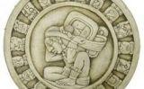 Calendari maia
