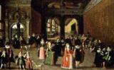Enric IV de Borbó