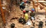 Jaciment d'Atapuerca