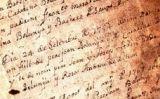 Dietari d'en Jaume Safont (1450-1500)