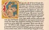 'Codex Calixtinus'