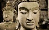 Estàtua de Buda -  Shutterstock