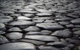 L'imperi romà estava vertebrat per ciutats i més de 150.000 quilòmetres de carreteres. -  Shutterstock