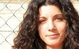 Bea Cabezas, escriptora