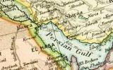 Els arqueòlegs han trobat 60 jaciments a la costa del Golf Pèrsic -  Shutterstock / Chad McDermott