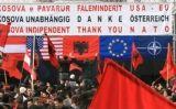 Declaració Independència Kosovo
