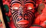 Cap maori