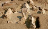 La necròpolis d'Himera