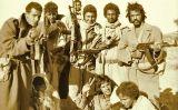 La diversitat sahrauí