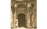 Mesquita iazidita a Assíria
