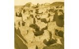 Ruïnes de Babilònia