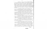 Quarta pàgina de l'informe sobre el seu afusellament