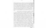 Cinquena pàgina de l'informe sobre el seu afusellament