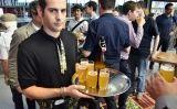 La cervesa 1714