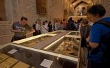Relíquies de la catedral de Tortosa