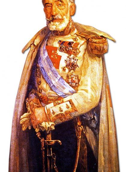 Robert de Robert