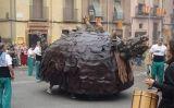 La Cucafera de Tarragona