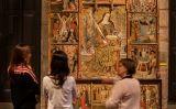 El Museu d'Art de Girona