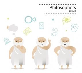 Filòsofs