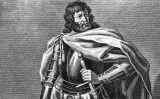 Simó de Montfort