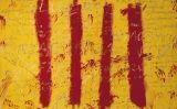 'L'esperit català', d'Antoni Tàpies