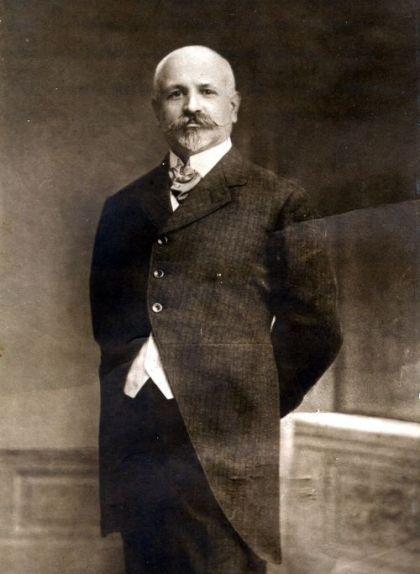 Francesc Ferrer Guàrdia