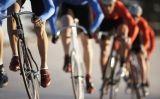 Bicicletes