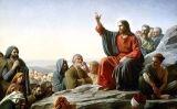 Sermó de Jesucrist