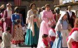 Festa major de Reus