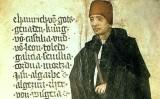 Enric IV de Castella, l'Impotent (miniatura d'un manuscrit de Jörg von Ehingen)