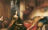 Joana la Boja,de Charles de Steuben