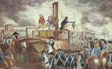 L'execució de Lluís XVI