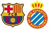 El derbi Barça-Espanyol és un dels partits més esperats de la temporada
