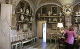 Farmàcia de Santa Maria Novella
