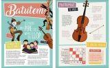 'Batutem', la nova secció de la 'Revista Musical Catalana'