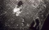 Bombardeig d'aire de Barcelona, el 17 de març de 1938