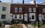 Casa de Charles Dickens