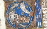 Escena sexual de l'Edat Mitjana