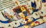 document medieval