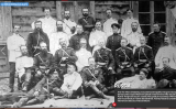 Imatge de l'especial sobre la Primera Guerra Mundial