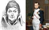 Nicolas Appert i Napoleó Bonaparte