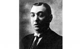Salvador Seguí, el Noi del Sucre