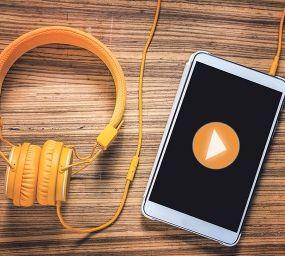 Escolta al web la 'playlist' de SÀPIENS