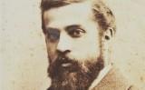 Retrat d'Antoni Gaudí (1878)