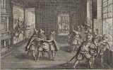La defenestració de Praga del 1618