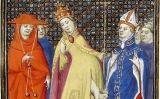 Joana, papessa de Roma?