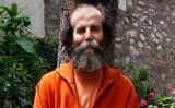 Svami Satyananda Saraswati, un mestre hinduista a Catalunya