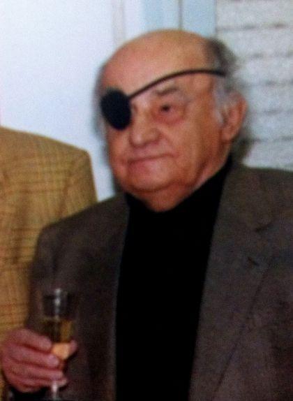 Tísner va ser amenaçat juntament amb Planes per haver publicat el nom dels presumptes assassins dels germans Badia